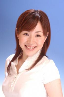 Сэкияма Мисаки