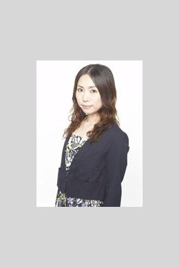 Мори Нацуки