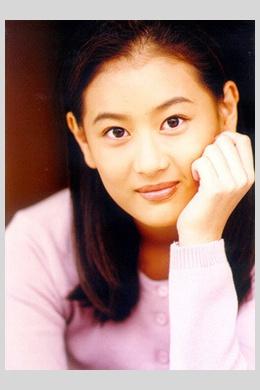 Ли Чжон Ху