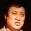 Син Чжун Ён