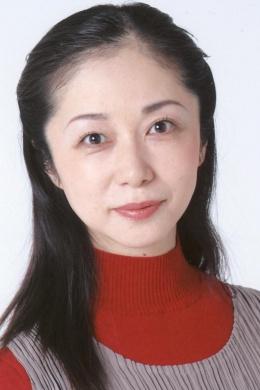 Нодзава Юкари