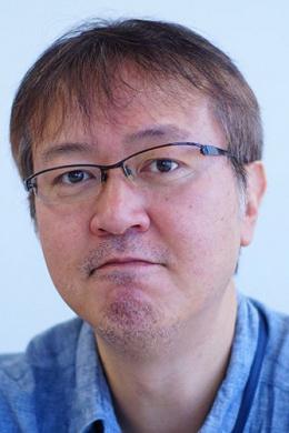 Оцука Масахиро