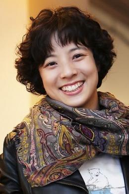 Чхве Ин Гён