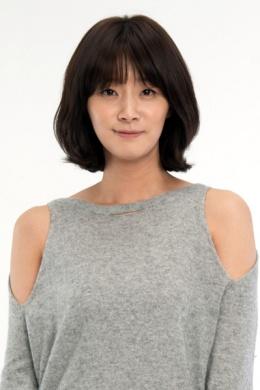 Ём Чжи Ён