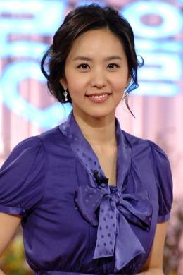 Пак Чжи Юн