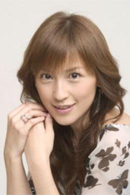 Курусу Ацуко