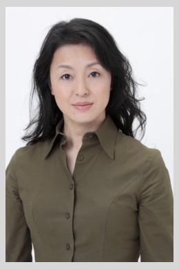 Цукияма Маюми