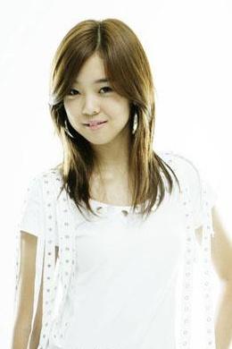 Ан Чжон Юн