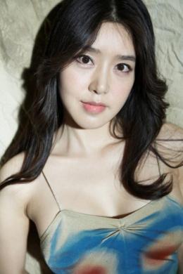Ли Ын Ми