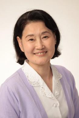Изуми Кёко