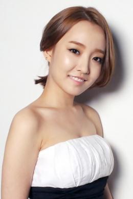 Ко Юн Ха