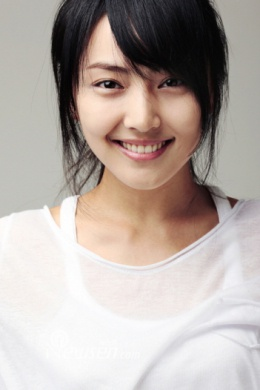 Хон Ин Ён