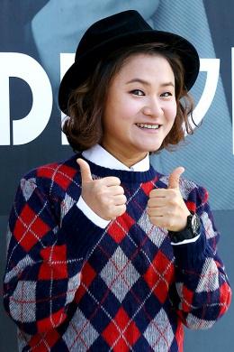 Ким Син Ён