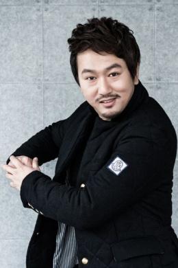 Чо Юн Хо