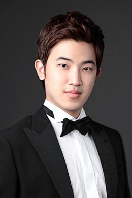 Чон Хан Бин