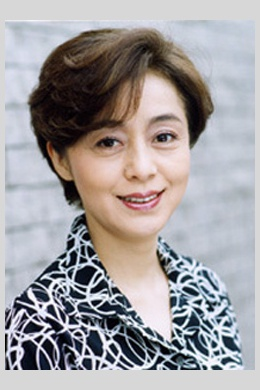 Мацуи Кимие