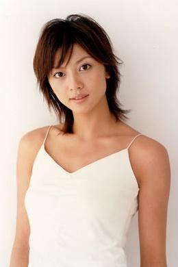 Мисаки Ю