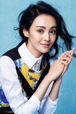 Чжэн Шуан