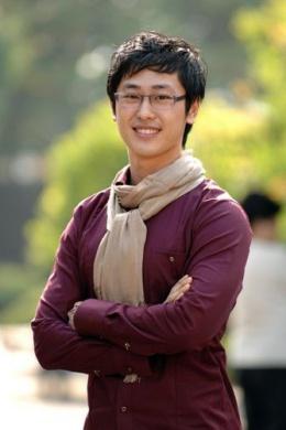 Ким Чжу Хван
