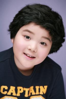 Чон Чжун Хви