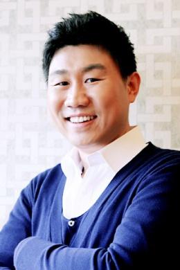 Чхве Чжон Хун