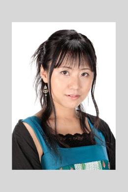 Нагасава Нао