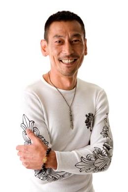 Кунимото Шокен