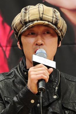 Пак Ён Сун