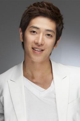 Ю Хён Су