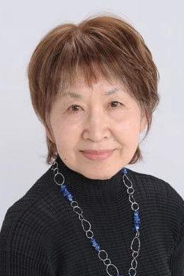 Икэда Масако
