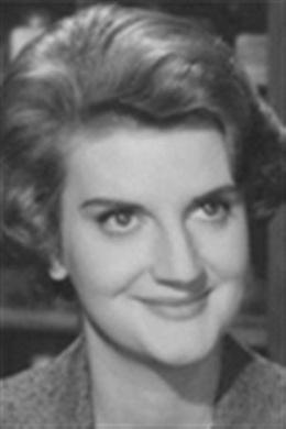 Розалинд Найт