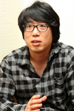 Ли Ён Чхоль