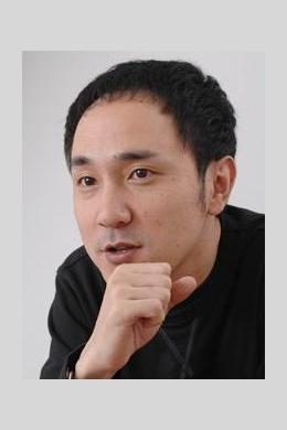 Мацуяма Хироси