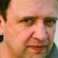 Максим Пежемский
