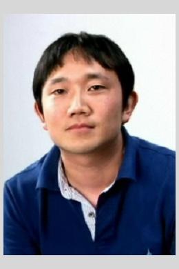 Чон Дэ Юн