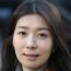 Ким Чжи Хён