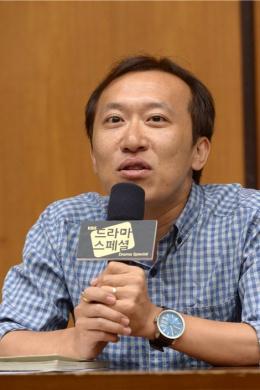 Чха Ён Хун