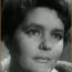 Иветта Киселева