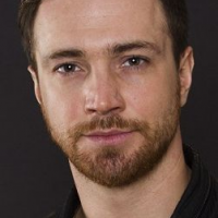 Евгений Шириков
