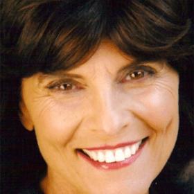 Эдриенн Барбо
