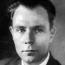 Николай Будашкин