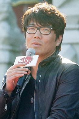 Чхве Чжон Гю