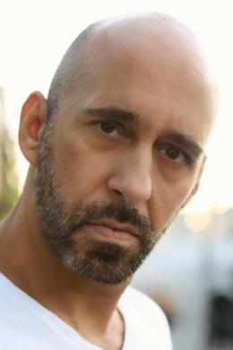 Андреас Пилацикас