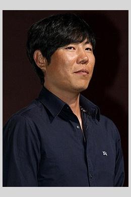 Ким Тхэ Хун