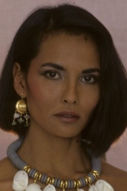 Лаура Гемсер laura Gemser фильмография, фото, биография