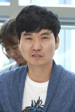 О Хён Чжон