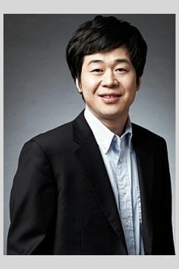 Ли Чжэ Ук