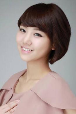 Хан Чжи Ын