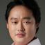 Ли Ю Чжун