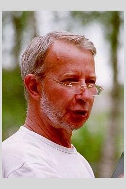 Валерий Федосов